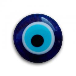 Imán ojo turco