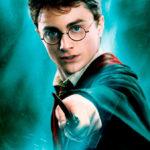 """Sólo Un Verdadero Fan De """"Harry Potter"""" Conseguirá Más De 17/20 En Este Test"""