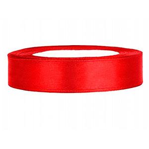 25-m-con-lazo-de-satn-cinta-de-satn-rojo-12-mm-de-ancho-0