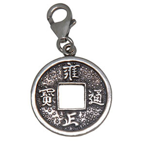 Colgarse-para-Bettelarmband-cinese-moneda-0