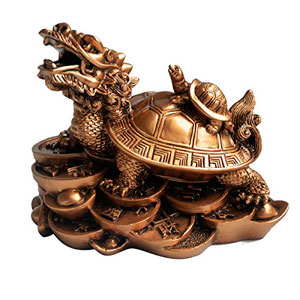 Feng-Shui-Resina-Dragon-tortuga-Estatua-de-monedas-con-figura-W-Mxsabrina-pulsera-de-hilo-rojo-w1767-0