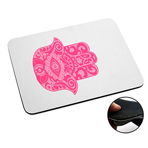 2123-Cool-religiosa-rosa-mano-de-Ftima-proteccin-de-mal-diseo-Macbook-PC-porttil-antideslizante-alfombrilla-de-ratn-alfombrilla-de-ratn-TPU-leather-slim-3-mm-0