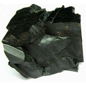 AZABACHE-NATURAL-piedra-0