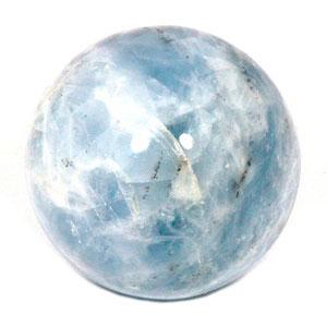 Azul-Calcita-esfera-de-cristal-tamao-mediano-5-cm-0