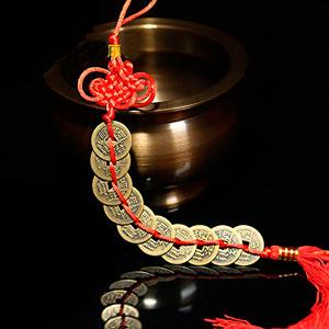 BWINKA-BWinka-Chino-afortunado-monedas-encanto-en-Auspicious-Red-Cordn-Feng-Shui-para-la-riqueza-y-el-xito-mejor-regalo-0