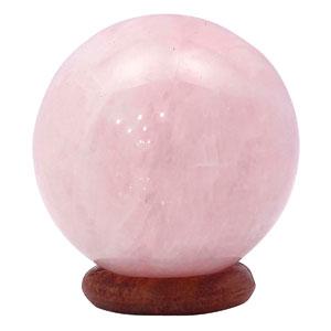 Bola-cuarzo-rosa