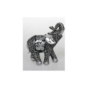 Figura-decorativa-14-cm-plata-envejecida-diseo-de-elefante-0