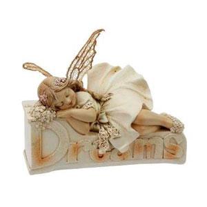 Juliana-Sentimental-figura-de-hada-Dreams-10-cms-60498-0