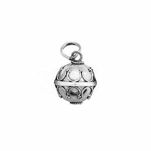 Llamador-plata-ley-925m-de-ngeles-cerrado-12mm-AA0918-0
