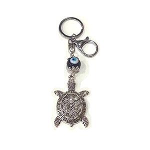 Llavero-de-la-suerte-amuleta-ojo-turco-0