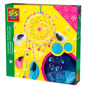SES-Creative-Atrapasueos-multicolor-14926-0