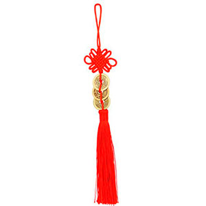 yosun-uk-3-Feng-Shui-monedas-chino-rojo-nudo-para-riqueza-buena-suerte-y-health-2pcs-0