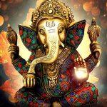¿Qué significado tiene el elefante en la India?