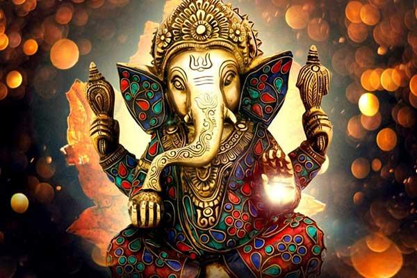 Qué Significado Tiene El Elefante En La India